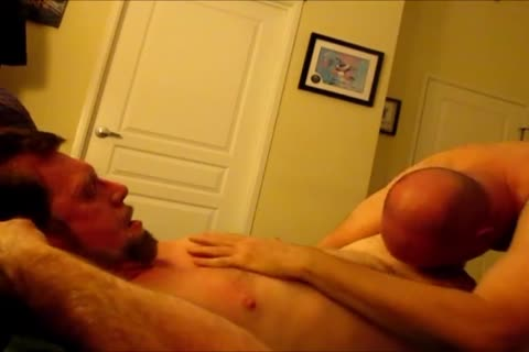 one greater quantity Irish guy Shows Up For A sample Of My oral Skills, Gentle Tubers.  This guy too Has Some Skills Of His Own - Namely, engulfing Face With The best Of 'em.  I Know That giving a kiss Is horny Rare On My clips So I'm Hoping That Thi