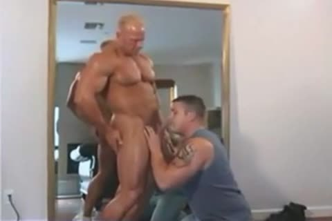 beefy Dakota James fuck Ty Fox In Muscle men Moving Compangy Inc two ...