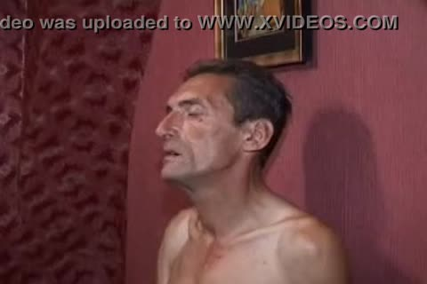 favourable daddy Russian Has Great pound  With