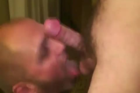 17 Loads Down The Hatch.  Yummygood For The TummyIMPORTANT: My Posts Are (to The best Of My Knowledge) Public Domain. They Have Been Shared With Me And I'm Doing My best To Pass Along those Great clips. If u Feel I've Posted smth u Own And Want