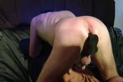 The guy Asked Me To Work Out His butt. that guy's Still Very juicy And Will Be Fisted. At The End Of His hole Is Nicely Open And that guy Enjoys The concupiscent ache