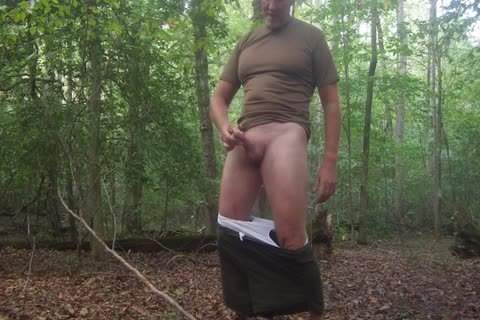 I Love Stripping Down undressed And Openly Masturbating In Public.