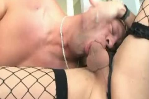 sheboy ass Deepthroat  homosexual