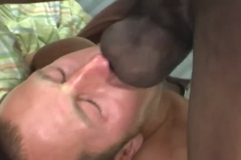 Free pictures of gay deepthroat