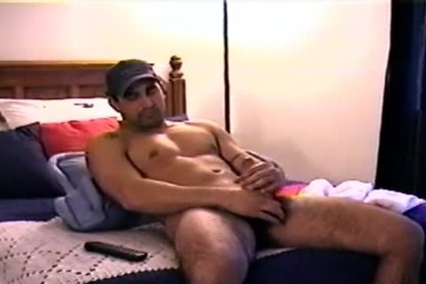 str8boyzseduced com