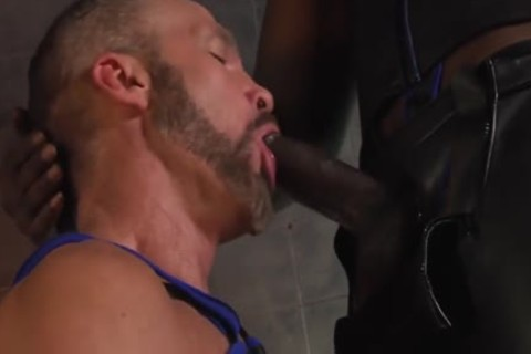 + 1 + excited Leather Bikers TitanMen.mp4