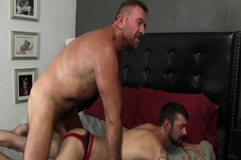 Cody Valentines group gang-sex unprotected Sex orgy