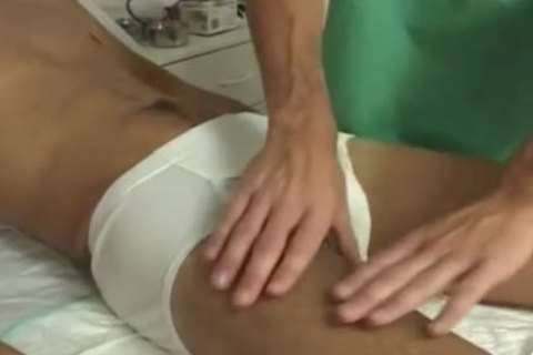 Erotica Medical Stories And Pakistani Doctors filthy homosexual Porn
