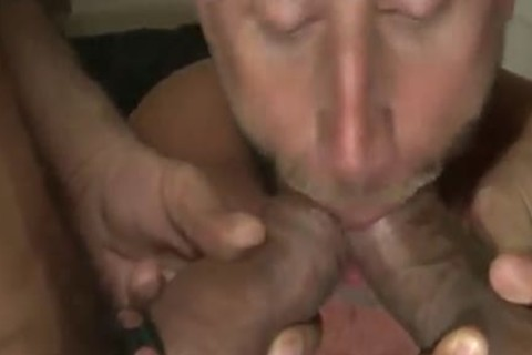 whore plowed By His husband And A homo Porn Star