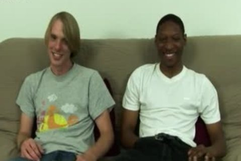 Straight boyz nailed In ass By vigour gay First Time The Reaction Wasnt