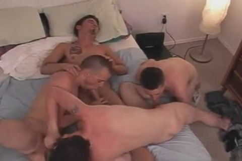 Immature homosexual Porn With hairy Chest