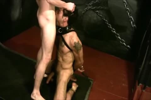 gay Sex serf 0576