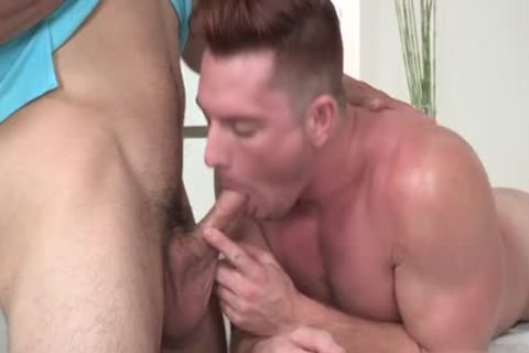 big wang Son Flip Flop With Massage
