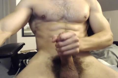 large knob On cam - 10