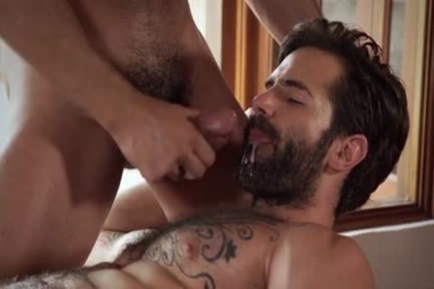 Latin Bottom bareback And cum exchange