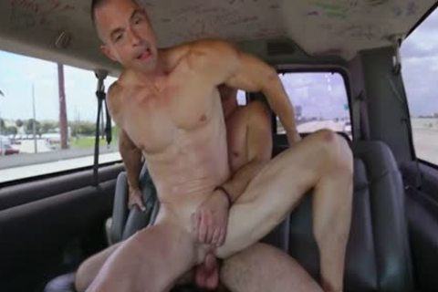 yummy dilettante ass And ejaculation