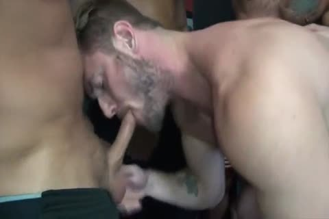 raw Poppers Training