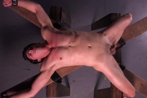 Austin Frat boy Electro darksome hole