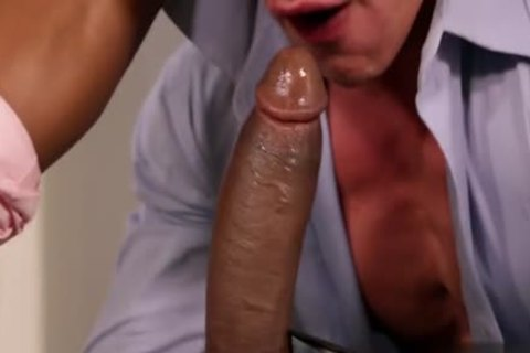 dirty homosexual Flip Flop And cumshot