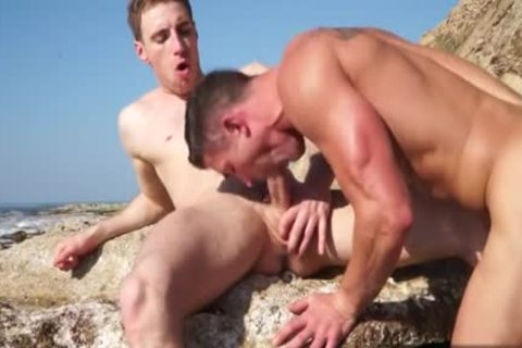 Muscle homo butthole sex With cumshot