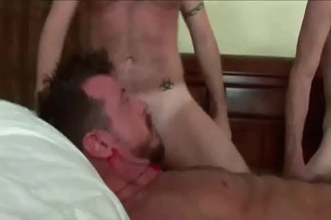 Very nasty orgy In Hotel Room - ZeusTV