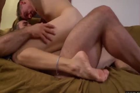 Gay tube first video