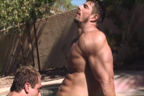 Youpurn Teens Zeb Atlas Neighbor Sex