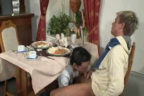 anal Breeders bare 02