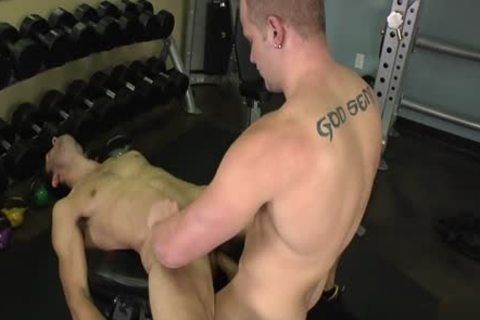 large cock gay wazoo nail And cumshot