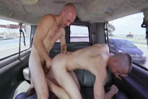 kinky non-professional butthole With cumshot