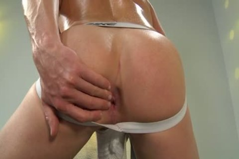 Latin 10-Pounder oral pleasure sex And ball batter flow