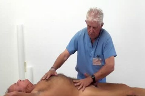 Daddy Massage2