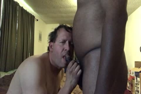 White Sissy Faggots Admits With His Real Name that guy loves Bbc