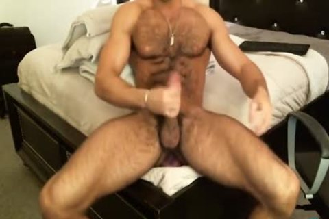 Solo With sex tool - Cums Twice