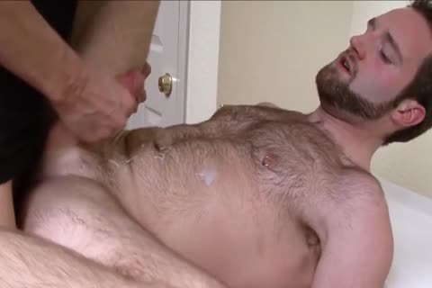 nail The cum Out Of Him Homo Compilation 13