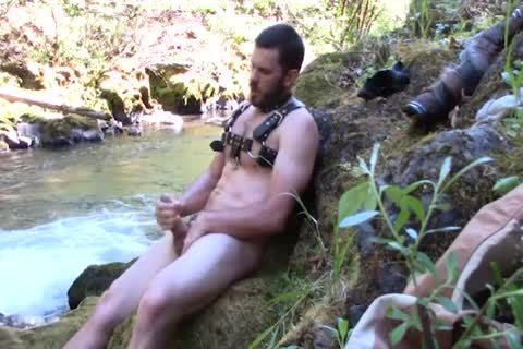 outdoors Popper Solo