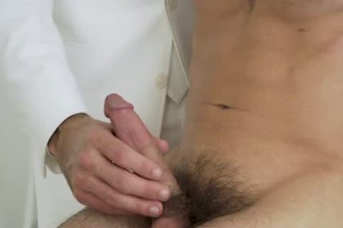 Bearded Priest bonks A Rebellious Missionary's tight ass