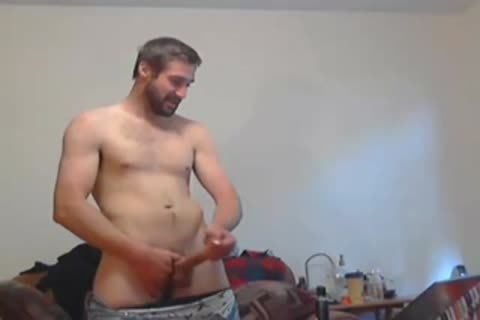 str8 Daddy Play When His Wife Is Not Home