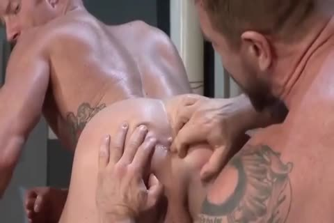 ROCCO plow plow MY hole YEAH!!!!