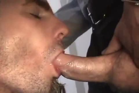 swallow That Load