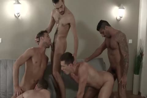 BB-Party  My Place-FULL video