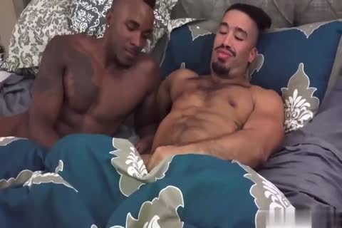 young dudes raw cock For blow job And hardcore fucking