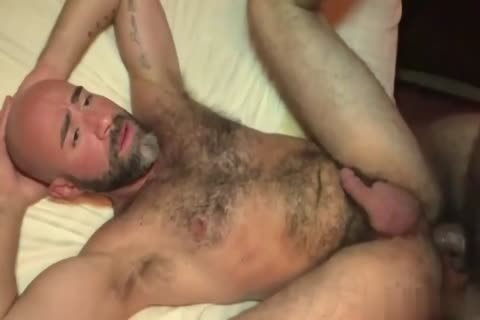 gay Family Taboo Role-Play spunk flow Cousins