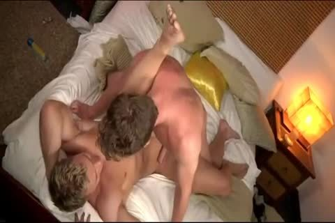 twinks anal plowing And ass plowing Ends With sperm Mutual Eating