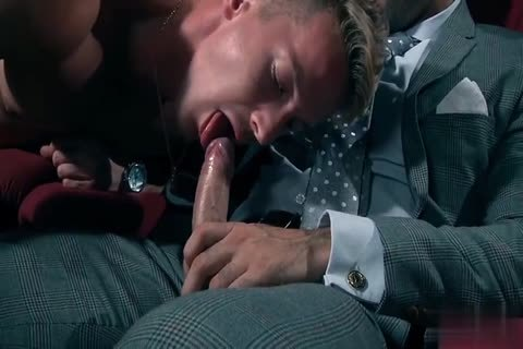 gay Cums On males Face through Gloryhole