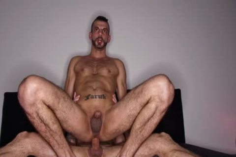 A Great penis 9