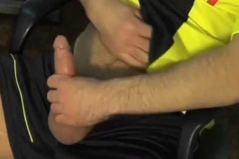 Full Length homosexual penis Porn Collection dirty